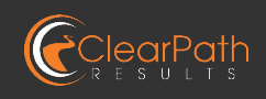 Clearpath Results